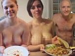 naked vegan preview.jpg