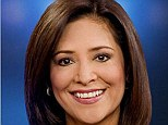Missing: KEYT news anchor Paula Lopez disappeared after talking to relatives on the phone Wednesday morning