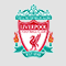 http://i.mol.im/i/furniture/live_commentary/football_icons/teams/60x60_liverpool.png