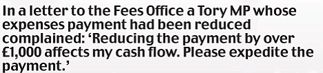 fees office.jpg