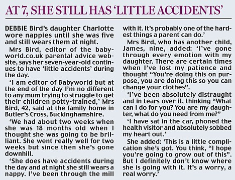 the girls who has accidents.jpg