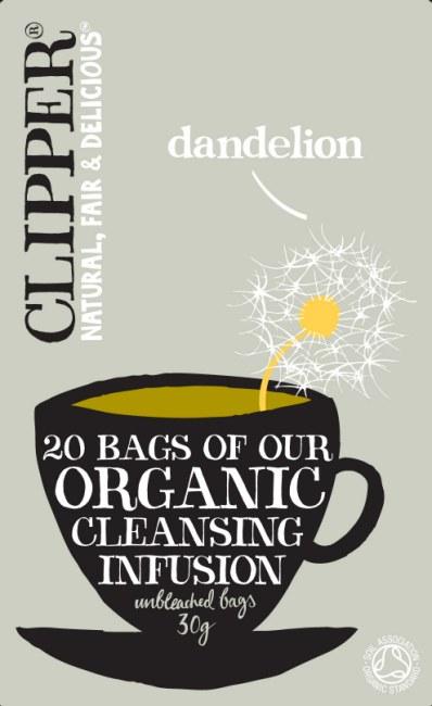 Best Natural Diuretic Tea