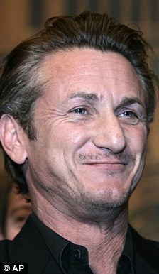 Madonna divorced Guy Ritchie earlier this year and she split with Sean Penn in 1989