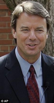 John Edwards,