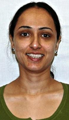 Dr Sahni