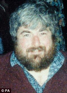 Barry Baker died after suffering breathing difficulties