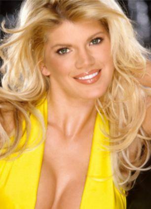 Jennifer Lee Madden
