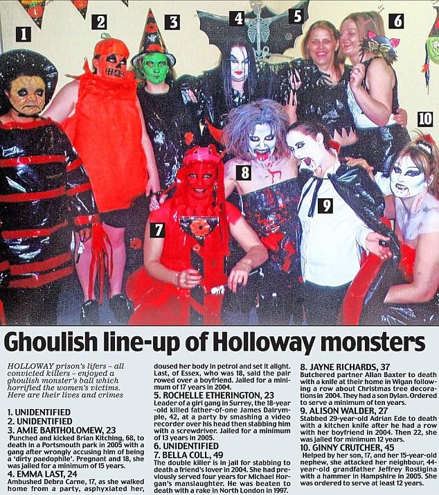 Holloway monsters.jpg