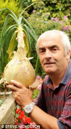 Clive Bevan