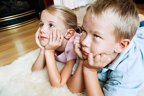 Delay: Brothers - older and younger - keep sisters on the straight and narrow by stopping them from growing up too quickly