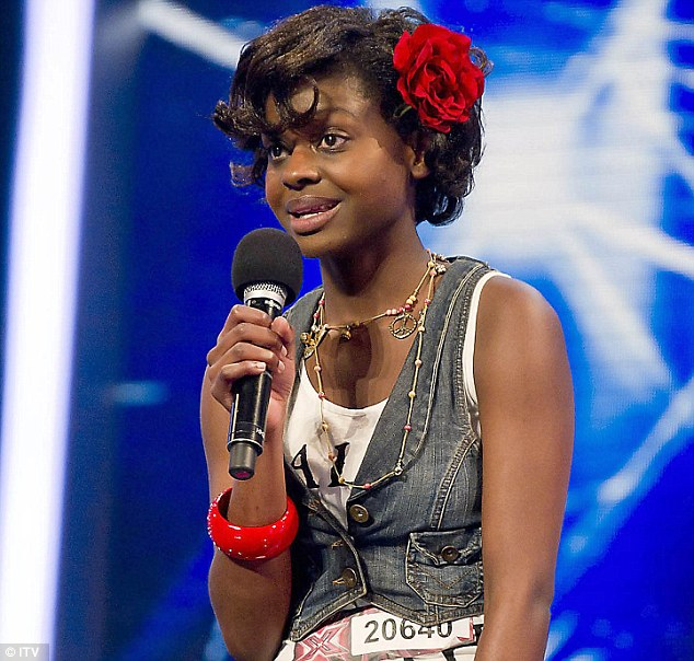 Gamu Nhengu: Fans said the sound of performance was distorted