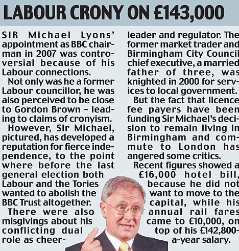 Labour crony on 143000.jpg