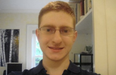 Tyler Clementi is thought to have committed suicide after discovering his sexual encounter had been streamed online