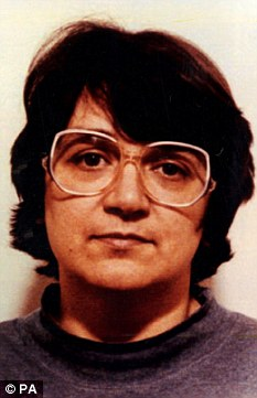 Convicted killer Rose West is putting together a cookbook after being praised for her 'homely' recipe advice