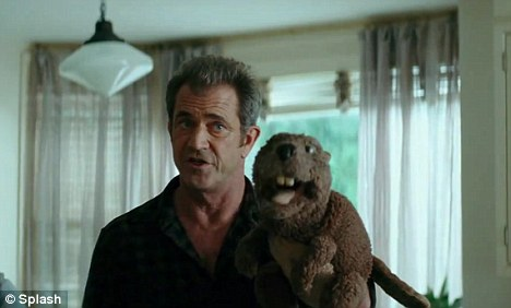 Courting controversy: When it comes to scandal Mel Gibson is the gift that just keeps on giving