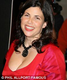 Kirsty Allsopp