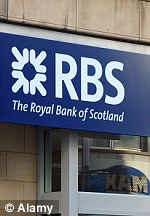 Barclays Bank, HSBC and taxpayer-backed groups Lloyds Banking Group and Royal Bank of Scotland have agreed to review their will-writing services