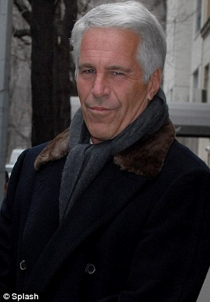 Jeffrey Epstein stayed at Balmoral as a guest of Prince Andrew