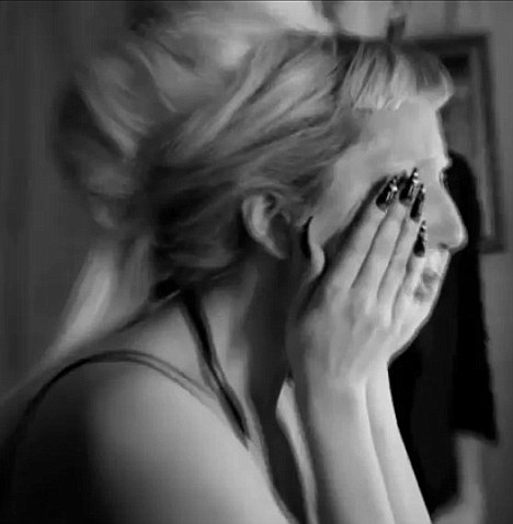 Bullying: Gaga explains that she still sometimes feels like a 'loser kid at high school' despite her international fame