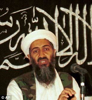 Figurehead: Al-Qaida called bin Laden a martyr and offered no challenge to the U.S. account of his death