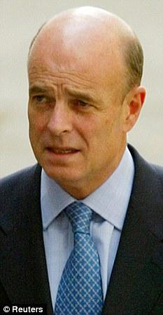 Criticised: Sir John Scarlett has taken a job with Norwegian firm Statoil as a 'strategic adviser'