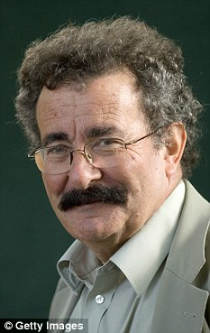 Critical: Author and broadcaster Professor Robert Winston has criticised private IVF fertility clinics