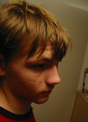 Dutch: Joepie, aka Sven Slootweg, is named as a possible LulzSec member