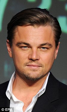 It is alleged that Leonardo DiCaprio took part in some of the illegal poker events