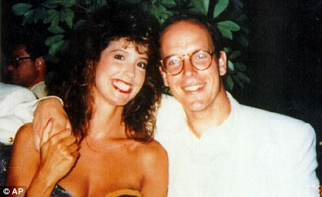 Tamara Rotolo enjoyed a two-week fling with Prince Albert in 1991 which resulted in the birth of Jazmin Grace