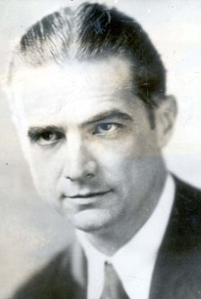 Famous recluse: Howard Hughes liked his own company