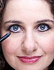 Eyeful: Hilary Freeman