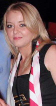 Leah Gibbs