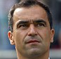 Wigan Athletic: Roberto Martinez