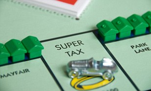 Taxing: The tax system is 'inefficient, overly complex and frequently unfair'