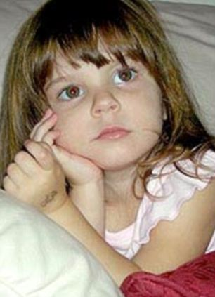 What happened to Caylee? Her death is still drawing nationwide attention