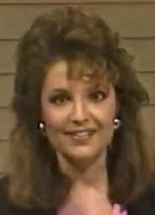 Sarah Palin 1988 anchor