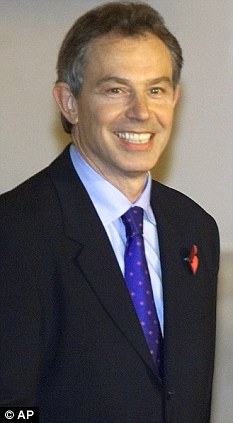 'Under Tony Blair about half of England¿s hospital trusts merged in an attempt to improve their safety and efficiency'
