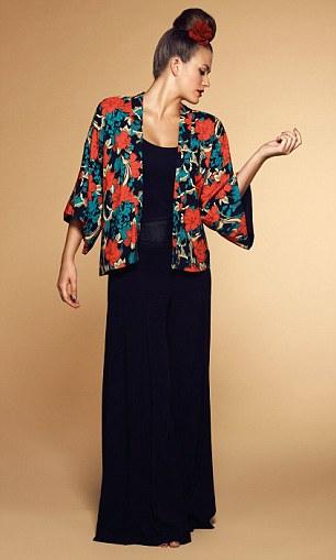 Reversible_Kimono
