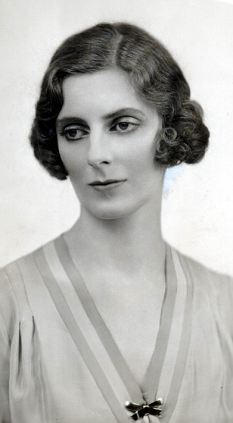 The Duchess of Cornwall's grandmother Sonia Keppel also died from the disease