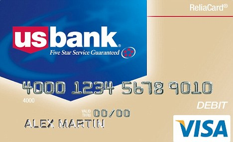 Pre-paid: The cards may look like regular debit cards but the rules and fees are different