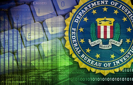 Operation Ghostclick: The arrests follow a two-year joint investigation involving the FBI, Nasa and several international security agencies