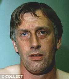 Roy Whiting was convicted of abducting and murdering Sarah in December 2001