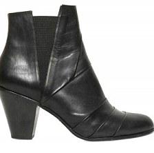 Gareth Pugh exhibition shoe, £720