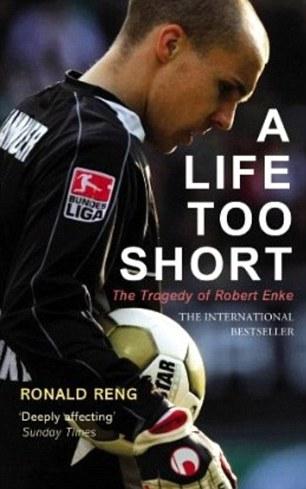 Winner: A Life Too Short