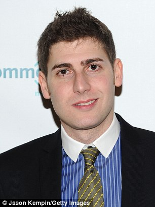Eduardo Saverin, a co-founder of Facebook who most recently held a 5% stake in the company before selling off most of his ownership