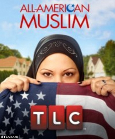 Finger pointing: Lowe's pulled its advertising from reality show 'All-American Muslim' responding to charges the company had given in to bigotry, provoking boycotts of the home-improvement chain