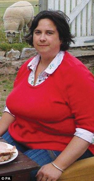 Lady Arabella Onslow