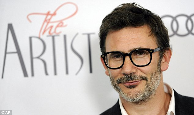 Opposing statement: In a response to Novak's campaign, The Artist's writer/director/editor Michel Hazanavicius said he respects Kim Novak greatly, and 'is sorry to hear she disagrees'