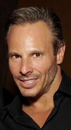 Steven Hirsch is founder of Vivid Entertainment, the first production company to release celebrity sex tapes