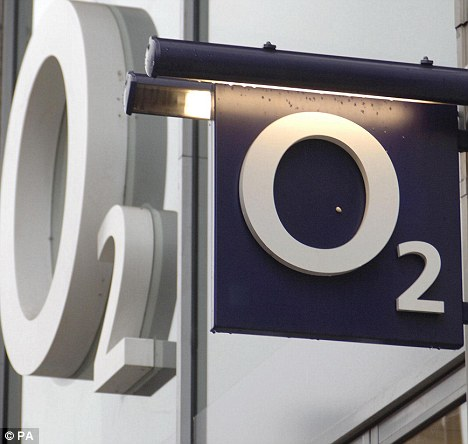 This move by Google cannot be compared to the genuine and huge-scale breach of privacy recently suffered by users of the O2 mobile phone network